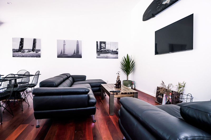 Residential Projects Residential Gallery | Eggins Homes